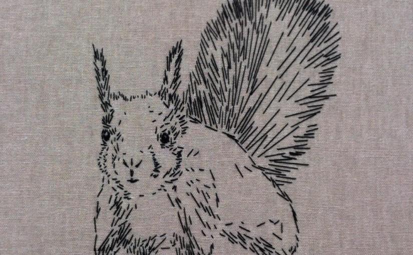 Eichhörnchen_final