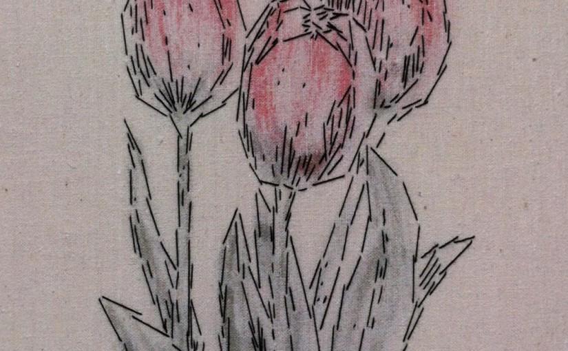 Tulpen_final