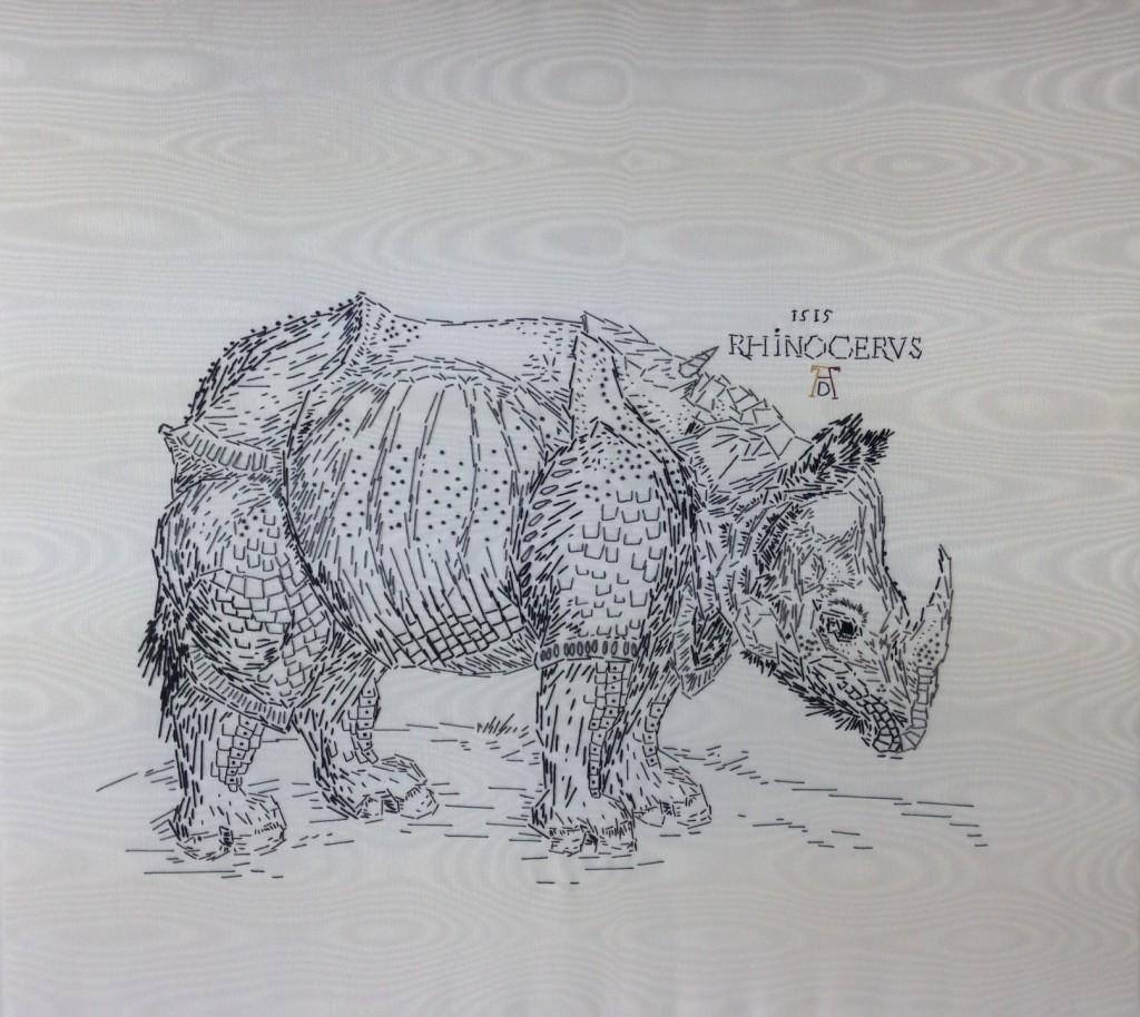 Rhino_final