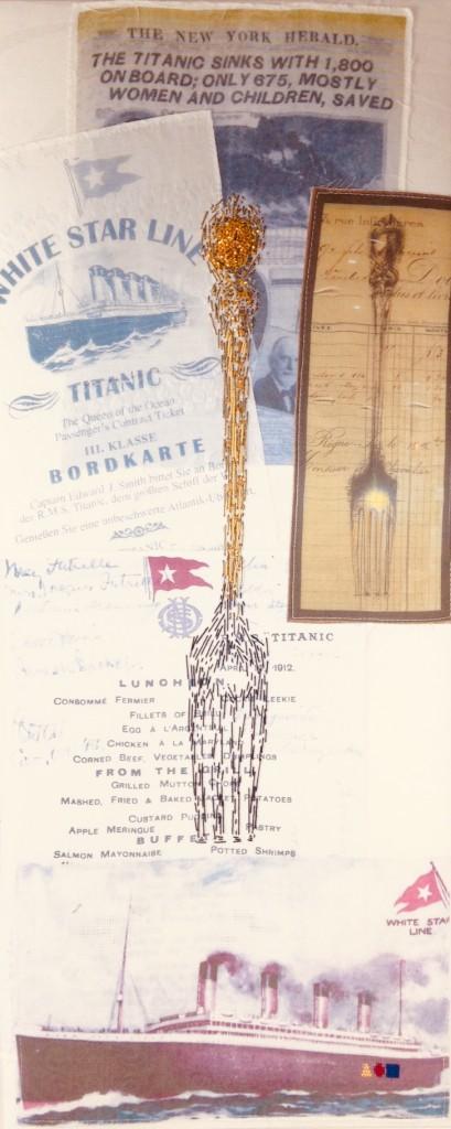 Titanic_III